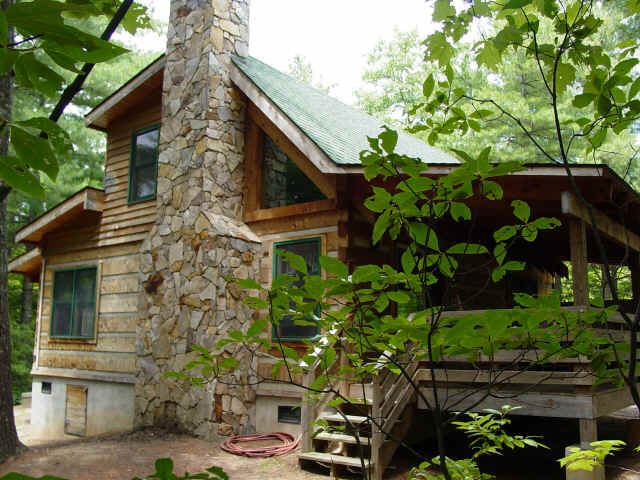 nc for locations rock in cabins cabin rent carolina blowing blowingrock boone rentals