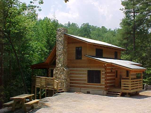 rentals cabin in nc romantic adirondack rock boone rental cabins blowing