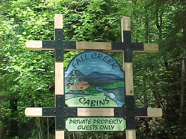 nc boone riverside cabins cabin log listings rentals