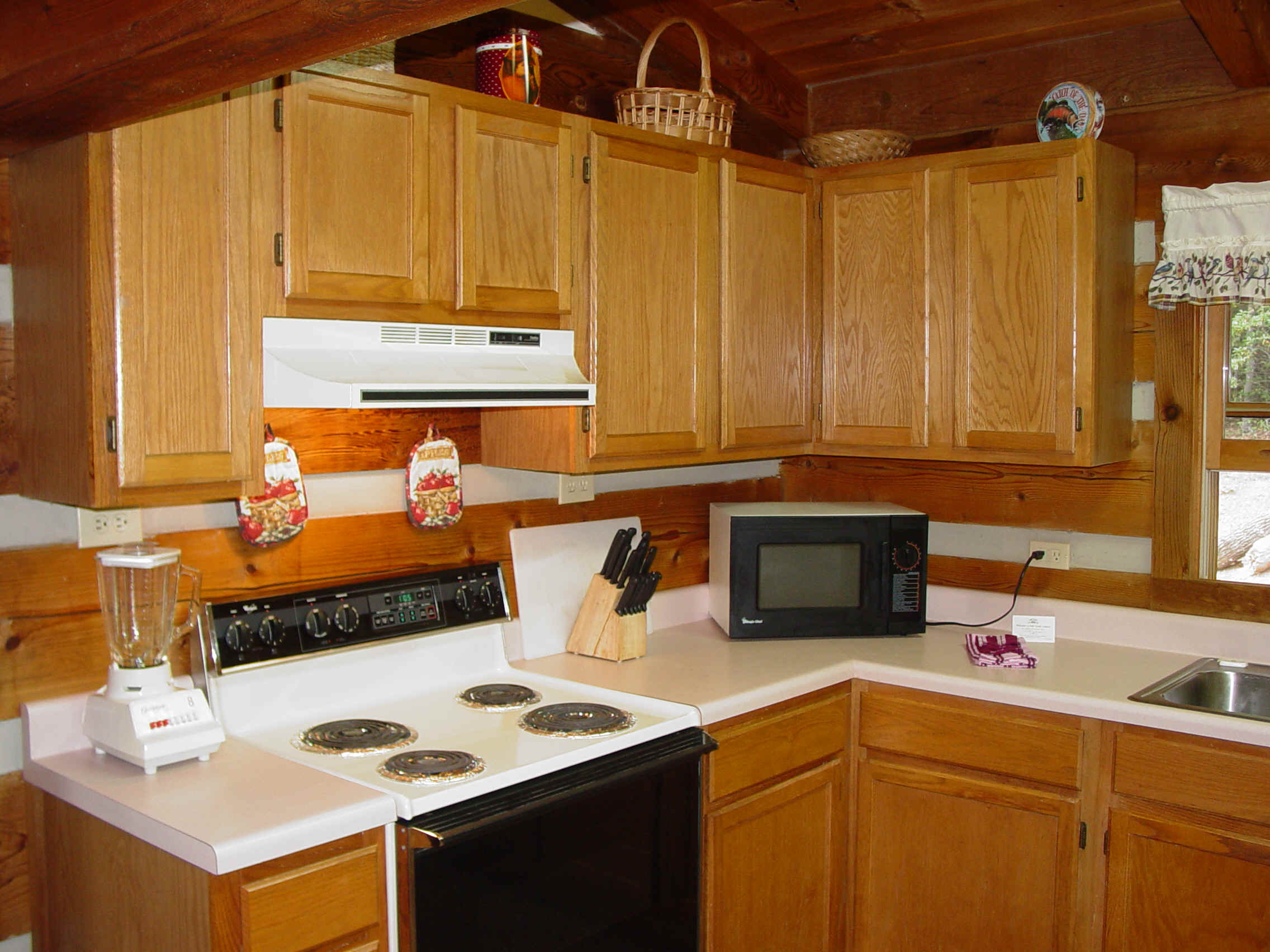 rent onlinechange our luxury near rentals cabin cabins rental in interior boone info mountain nc